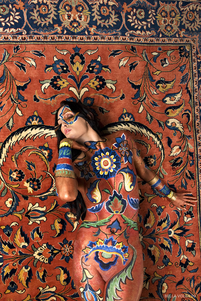 camouflage-carpet-body-painting.jpg